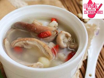 饮食调理对于产后恢复很重要,那么产妇坐月子喝什么汤好呢?